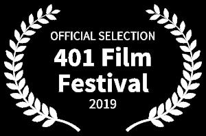 401 film festival laurel